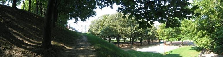 colline6