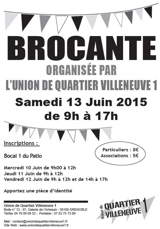 Brocante-juin2015